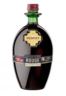 000001-Medinet-Rouge-Cabernet-Sauvignon-Red-Wine