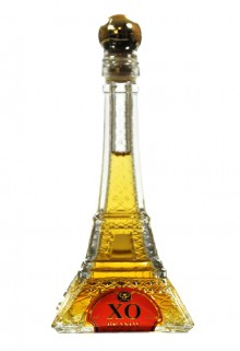 000006-Eiffel-Tower-XO-Brandy-70cl