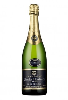 000013-Assorted-Branded-Champagne-750ml
