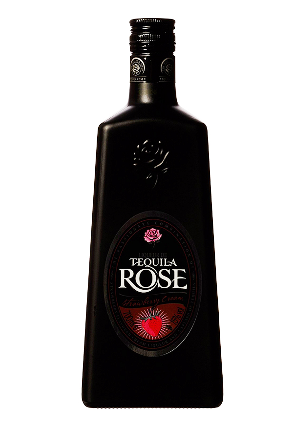 000108-Tequila-Rose-Strawberry-Cream-75cl