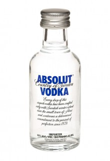 0191-Absolut-Vodka-Blue-Miniature-Bottle-5cl