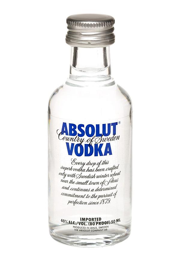 0191-Absolut-Vodka-Blue-Miniature-Bottle-5cl