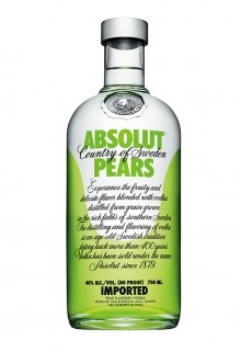 0193-Absolut-Vodka-Pear-Absolut-Pear-5cl