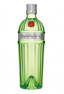 0233-Tanqueray-No-Ten-Distilled-Gin-75cl