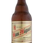 0257-San-Miguel-San-Miguel-Can-Beer-Pale-Pilsen-330ml-X-24-Bottles