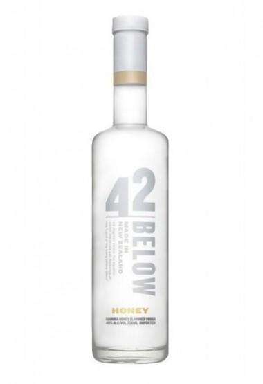 900375-42-Below-Vodka-Original-75cl