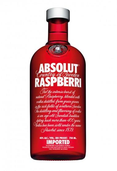 AB-0004-Absolut-Raspberry-Vodka-1L