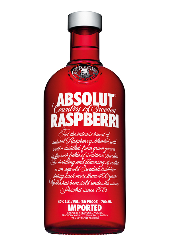 AB-0004-Absolut-Raspberry-Vodka-1L