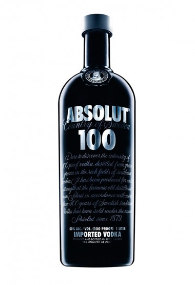 AB-0010-Absolut-Vodka-100-1L