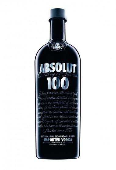 AB-0010-Absolut-Vodka-100-1L
