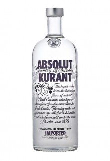 Absolut-Vodka-Kurant-1L