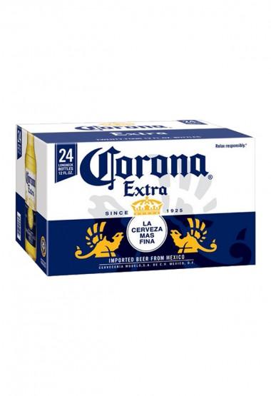 B-000009-Corona-Extra-Beer-Pint-Bottles-330ml-X-24-Bottles