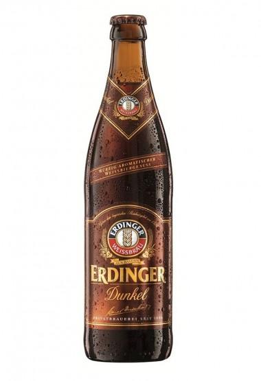 B-00110-Erdinger-Erdinger-Dark-Beer-Pint-Bottles-500ml-X-12-Bottles