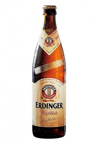B-0013-Erdinger-Erdinger-White-Beer-Pint-Bottles-500ml-X-12-Bottles
