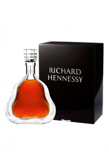 CN-000006-Richard-Hennessy-Cognac-70cl