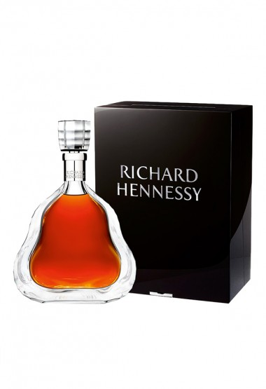 CN-000006-Richard-Hennessy-Cognac-70cl