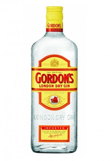 G-000003-Gordon-Gin-75cl
