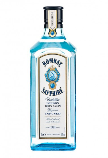 G000002-Bombay-Sapphire-Gin-75cl
