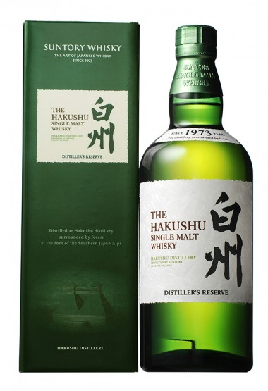 JW-001-The-Hakushu-Single-Malt-Japanese-Whisky-Distiller's-70cl