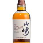 JW-0012-Yamazaki-Distiller's-Reserve-Single-Malt-Whisky,-70cl