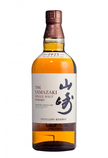 JW-0012-Yamazaki-Distiller's-Reserve-Single-Malt-Whisky,-70cl