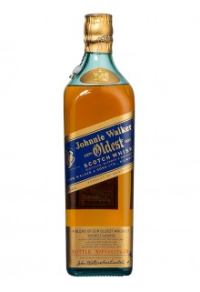 Johnnie-Walker-Blue-Label-OLD-Blended-Scotch-Whisky- 70cl