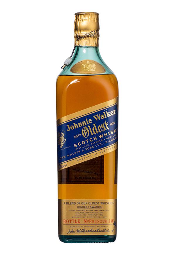 Johnnie-Walker-Blue-Label-OLD-Blended-Scotch-Whisky- 70cl