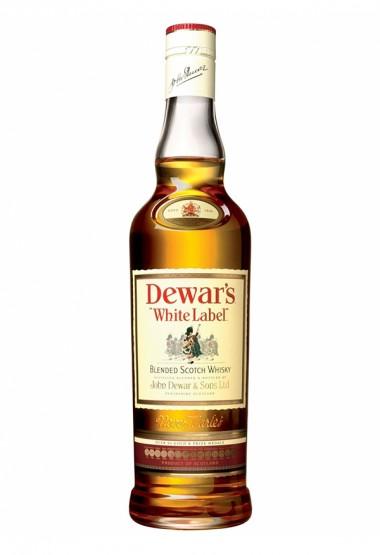 SW-000002-Dewar's-Whisky-White-Label-Blended-Scotch-Whisky-75cl