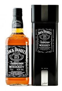 SW-000003-Jack-Daniel's-Whisky-70cl