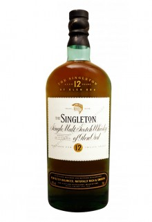 SW-001648-Singleton-12yrs-Single-Malt-Whisky-70cl