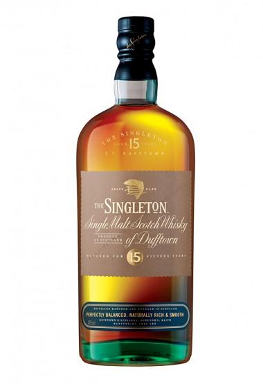 SW-001649-Singleton-15yrs-Single-Malt-Whisky-70cl