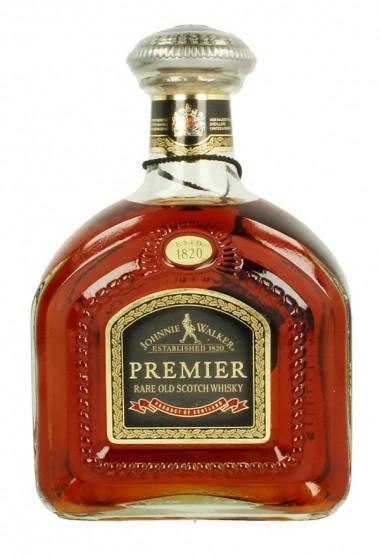 SW-001651-Johnnie-Walker-Premier-Whisky-75cl