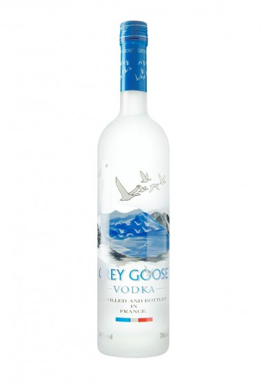 V-000002-Grey-Goose-Vodka-4.5L