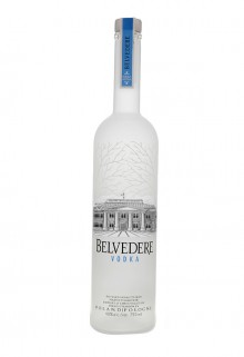V-000003-Belvedere-Vodka-1.5L