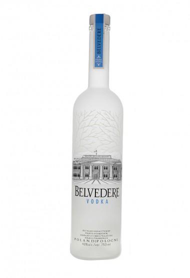V-000003-Belvedere-Vodka-1.5L