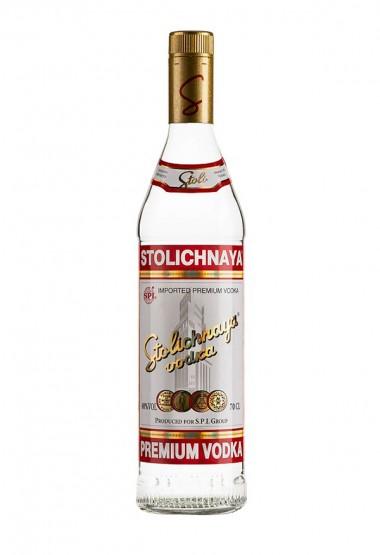 V-000005-Stolichnaya-Premium-Vodka-70cl