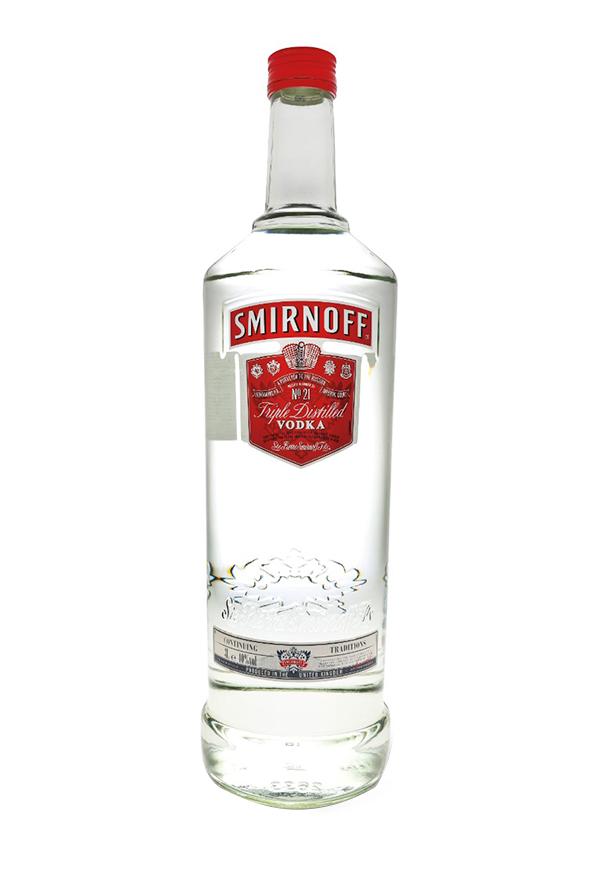 V-000006-Smirnoff-Vodka-Red-75cl