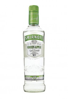 V-000007-Smirnoff-Vodka-Apple-70cl