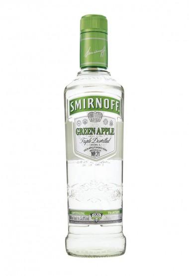 V-000007-Smirnoff-Vodka-Apple-70cl