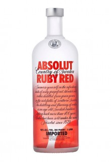 V-000010-Absolut-Ruby-Red-1L