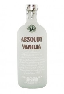 V-000012-Absolut-Vanilla-Vodka-1L