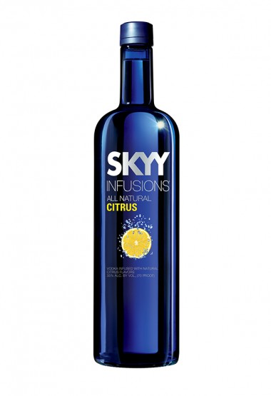 VO-0001-Skyy-Vodka-Citrus-75cl