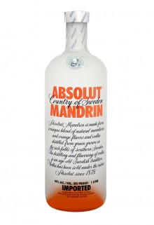 Z000007-Absolut-Mandrin-Vodka-1L