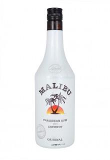 AR-0003-Malibu-Coconut-RUM-0.75L-21%Alc