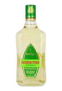 At-0011-Sauza-Hornitos-Reposado-Tequila-0.7L-38%Alc