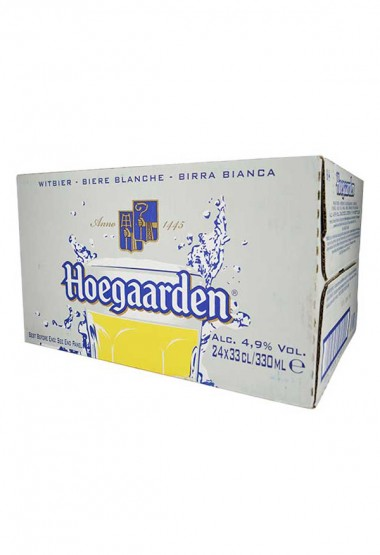 B-000006-Hoegaarden-Beer-Pint-Bottles-330mlX24-5%Acl