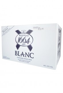 BE-Kronenbourg-1664-Beer-Pint-Bottles-330mlX24-Bottles