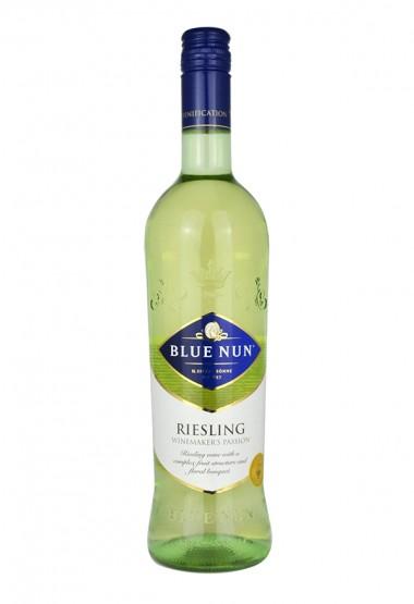 BN-000001-Blue-Nun-Riesling-Wine-0.75L - Copy