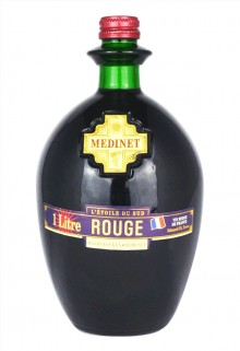 BN-000006-Medinet-Rouge-Cabernet-Sauvignon-Red-Wine-1L - Copy