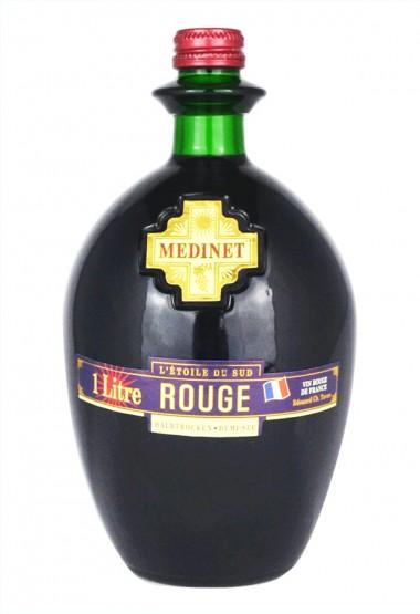 BN-000006-Medinet-Rouge-Cabernet-Sauvignon-Red-Wine-1L - Copy
